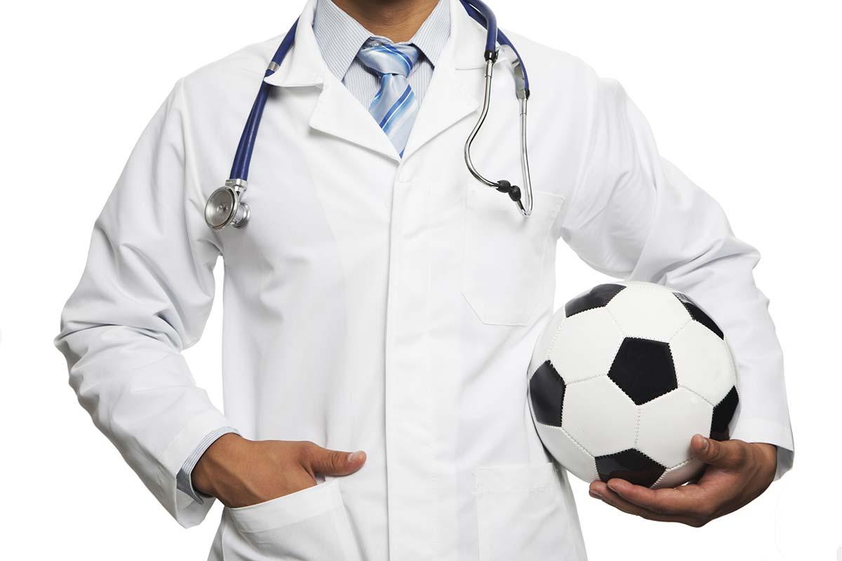 lo-sport-come-farmaco